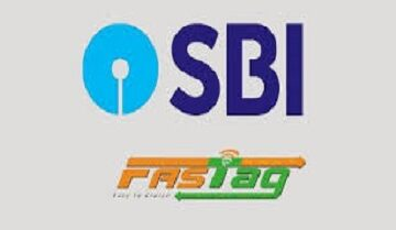 SBI Fastag recharge kaise kare?
